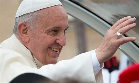 filme schauen pope francis a man of his word pope francis a man of his word cinema movie film