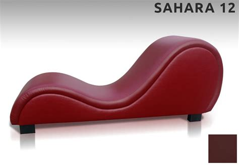kamasutra couch tantra sofa kamasutra relax sex chair chaise longue sessel