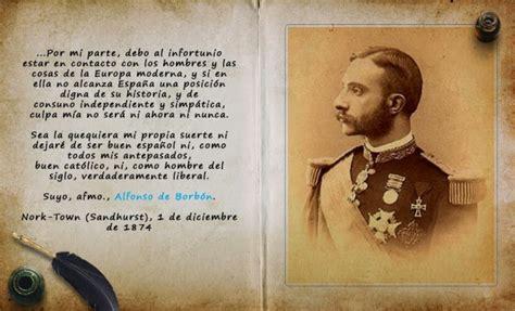 imagenes historicas españa comentario de texto historia aula de historia