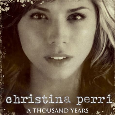 In A Thousand Years subscene perri a thousand years subtitle