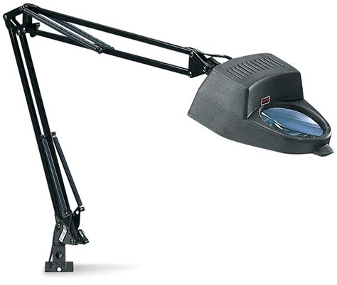 studio designs magnifier l blick materials