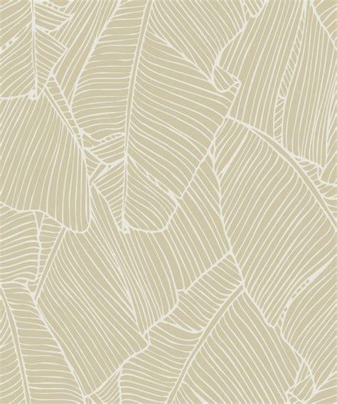 cenefas infantiles medellin papel pintado hojas grandes modernas estilo tropical