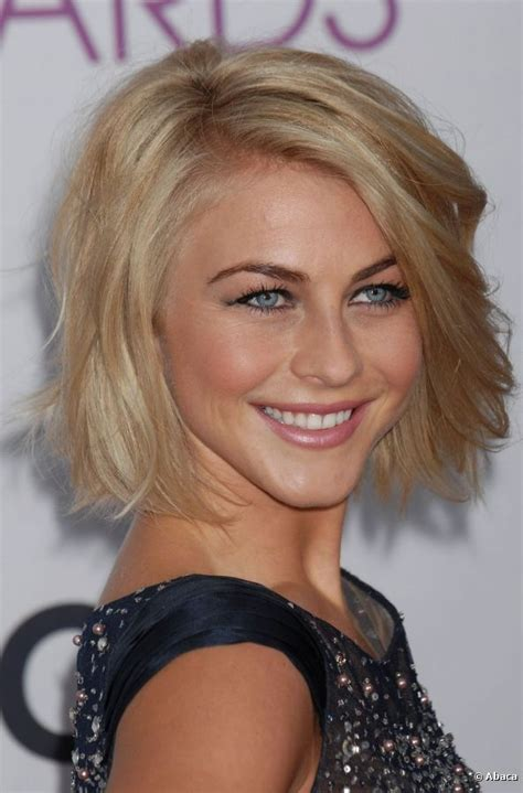 safe haven hairstyles 164 best images about hair beauty on pinterest kim