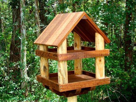 Wooden Bird Feeders Best 25 Wooden Bird Feeders Ideas On Bird