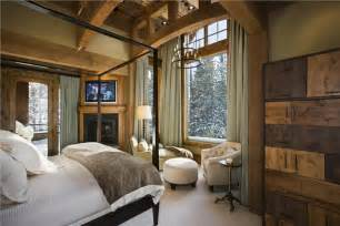rustic country bedroom ideas relaxing country rustic bedroom by jerry locati