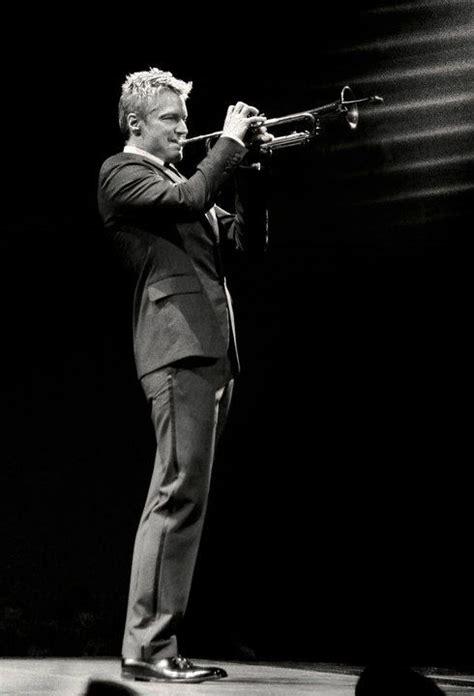 chris botti my chris botti jazz trumpeter jazz
