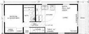 14x40 cabin floor plans memes 16 x 40 cabin floor plans 14x40 floor plans with loft