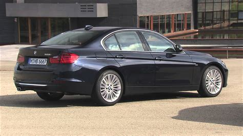 bmw f30 luxury line felgen new bmw 3 series modern sport and luxury lines