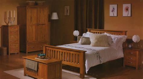 Quality Oak Bedroom Furniture 25 Best Ideas About Oak Bedroom Furniture On Pinterest Painting Oak Furniture Chalk Paint