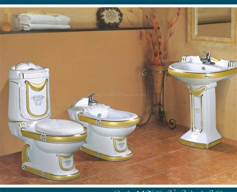 wash basin toilet toilet ceramic wash basin bidet purchasing souring agent