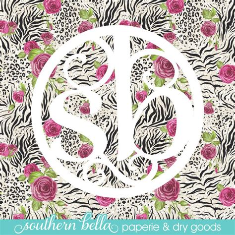 printable outdoor vinyl 12x12 patterned vinyl sheet zebra print vinyl with roses