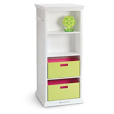 american doll storage cabinet storage tower american wiki