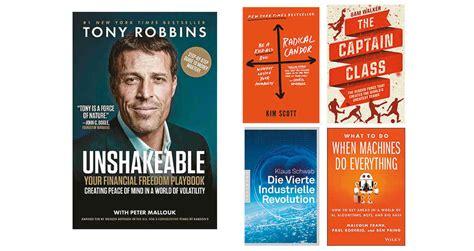 libro lo mejor de zipi libros de negocios y liderazgo destacados por amazon