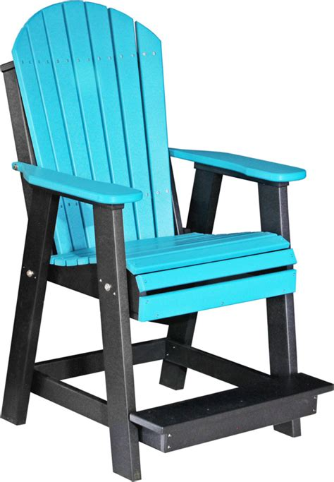 Outdoor Balcony Chairs Adirondack Balcony Chair Patio Chairs Sales Prices