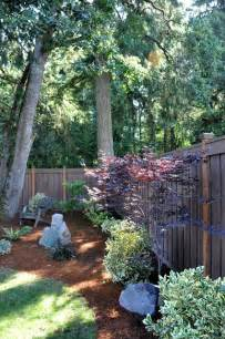 Backyard Trees Landscaping Ideas 25 Best Ideas About Landscaping Around Trees On Landscape Around Trees Front Yard