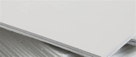 sistemi di isolamento termico per interni sistemi di isolamento termico per interni