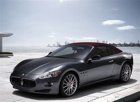 maserati price 2010 2010 maserati quattroporte prices specs reviews motor