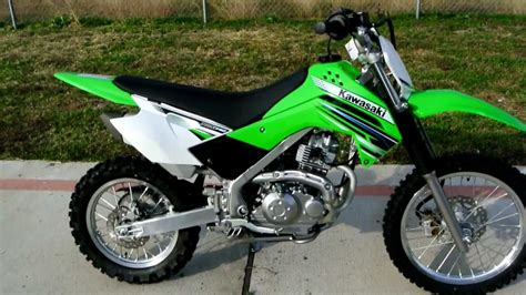 Honda Dirt Bikes For Sale For Kids Riding Bike