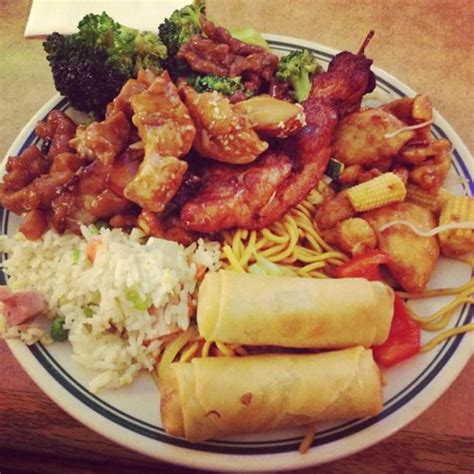 buffet asia 2 in las vegas nv 2380 south rainbow