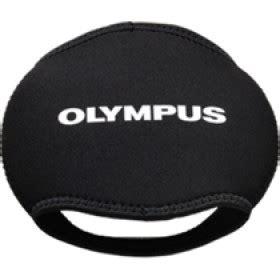 m.zuiko ed 8mm f1.8 fisheye pro lens | olympus