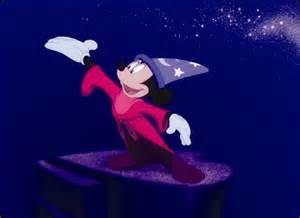 Mickey fantasia prime jpg pictures to pin on pinterest pictures to pin