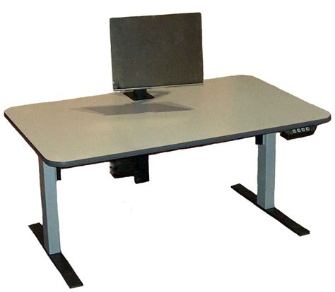 Office Desk Ergonomics Ergonomics Computer Desk Plan Benefits
