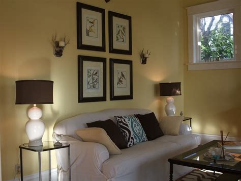 paint colors for low light rooms beige paint colors for low light rooms the green room