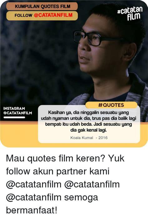 quotes bahasa indonesia keren kata kata mutiara