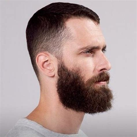 choosing a cheek line for your full beard all about beards beautiful cheek and jawline beard up baby iv