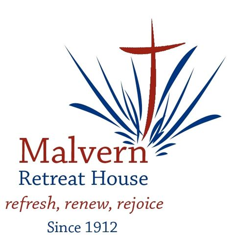 malvern retreat house malvern retreat house the nation s oldest and largest catholic retreat center