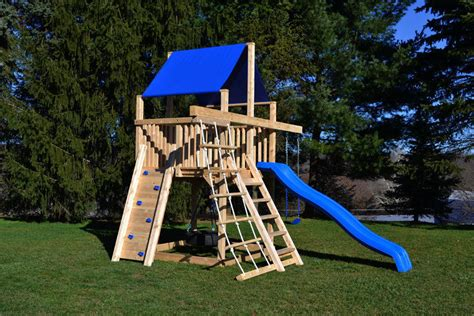 best wooden swing sets for small yards top 5 swing sets for your kids ebay