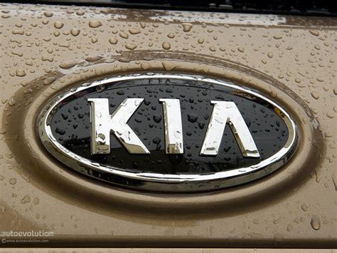 Kia Telematics Kia Motors And Vodafone Partner For Telematics Development