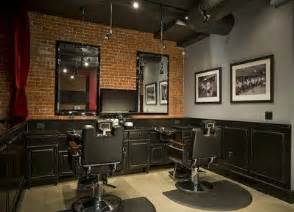 colors barber shop 46 best images about barbershop ideas on