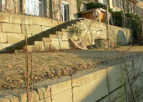 Kosten Für Die Renovierung Eines Badezimmers by Natursteinmauer Bel 228 Ge Naturstein