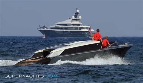 yacht phoenix 2 phoenix 2 yacht lurssen yachts motor yacht superyachts