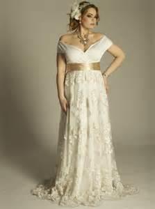summer wedding dresses plus size prettiest 8 plus size summer wedding dresses