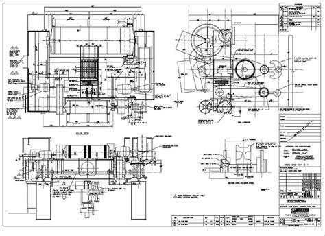 Superior Online Home Design Plans #4: Mechanical-drawing-lrg8.jpg