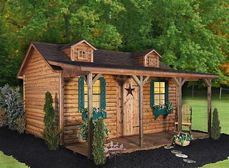 lakeside cabins sheds in shiloh oh 44878 cleveland