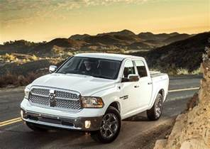 Dodge 2016 Ram 2016 Dodge Ram 1500 Release Date And Price Release Date Cars