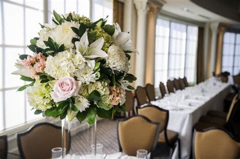 Wedding Bouquet Keeping Fresh by How To Keep Wedding Flowers Fresh All Day Weddingbee