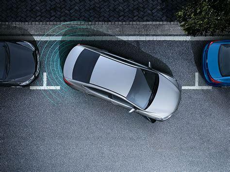 park assist hyundai hyundai elantra rear parking assist system hyundai