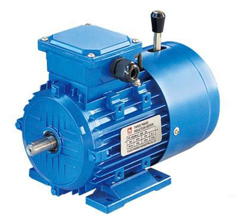 Brake Motor motors direct 2 2kw 4 pole 3 phase induction brake motor c