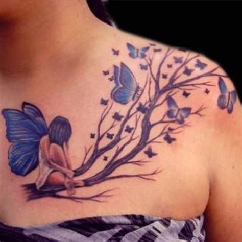 millennium tattoo fort collins pin by suzanne franin on skin