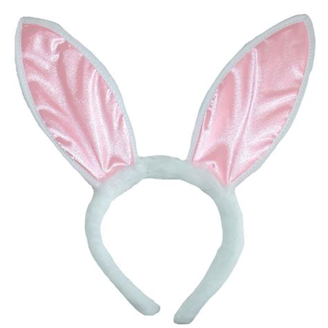 easter rabbit ears for sale creative costumes