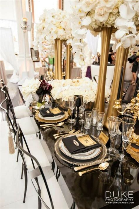 theme of belonging in the great gatsby great gatsby wedding events great gatsby 2084533