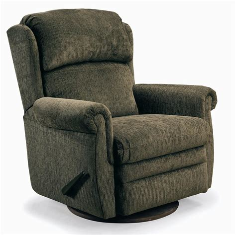 power recliner warranty furniture recliner warranty furniture