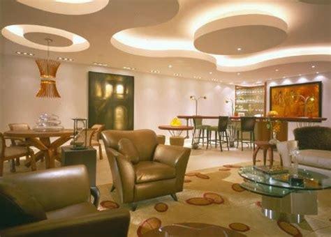 False Ceiling Designs Living Room 782 Best Ceilings Images On Pinterest False Ceiling Ideas Ceiling Design And Ceilings