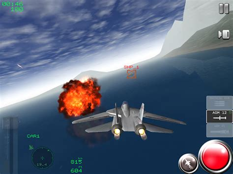 air navy fighters full version apk download download air navy fighters lite for pc