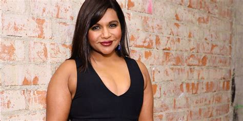 mindy kaling tv show mindy kaling won t appear in her four weddings and a