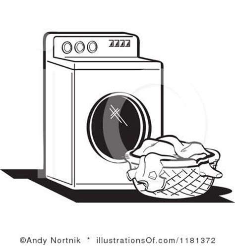 laundry clip 100 best illustration laundry day images on